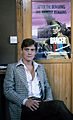 Anthony Andrews 33 Allan Warren.jpg