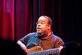 Anthony Jackson 2, Jazz Alley, 2007-12-08.jpg