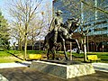 Anthony Wayne Statue.jpg
