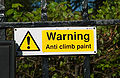 Anti climb paint sign.jpg