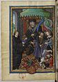 Antiquitez de Bourgogne, Girard de Vienne - BNF Fr25208 f6v.jpg