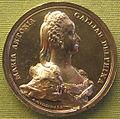 Antoine guillemard, maria antonietta, 1770.JPG