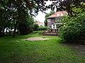 Anton J. Becker Park Oldenburg 03.JPG