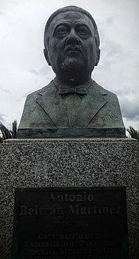 Antonio Beltrán Martínez.jpg