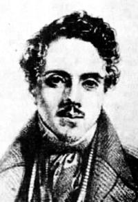 Antonio Garcia Gutierrez.png