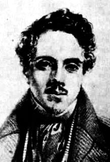 Antonio García Gutiérrez Spanish writer