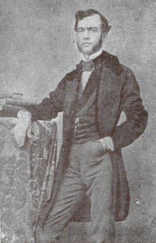 Castro Alves – Wikipédia, a enciclopédia livre