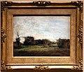 Antonio mancini, paesaggio, 1880 ca.JPG