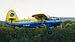 Antonov An-2 D-FKME OTT 2013 02.jpg