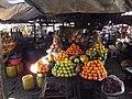 Antsirabe market.jpg