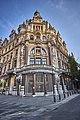 Antwerp Leysstraat building facades 2.jpg