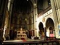 Antwerpen Allerheiligste Sacrament7.JPG