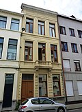 Antwerpen Arendstraat 48 - 179819 - onroerenderfgoed.jpg