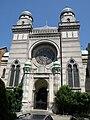Antwerpen Synagoge Bouwmeestersstraat5.JPG