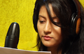 Anu Choudhury - TeachAIDS Recording Session (12106943053).png