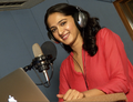 AnushkaShetty TeachAIDS Recording Session1.png