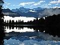 Aoraki Mount Cook, Mount Tasman and Fox Glacier.jpg