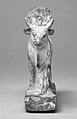 Apis Bull Figure MET 17.194.2222 grey f.jpg