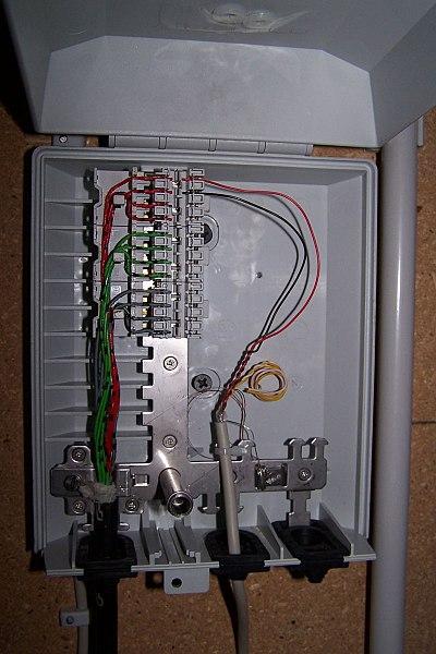 Electrical Engineer Building Design