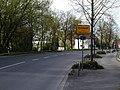 Aplerbeck Ortseingang, April 2000 - panoramio - Helfmann (1).jpg