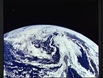 Apollo 10 View of the Earth (5052743708).jpg