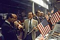 Apollo 11 Celebration at Mission Control - Flickr - NASA on The Commons.jpg