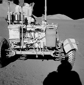 Apollo 17 rover AS17-135-20542HR.jpg