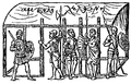 Apollodore de Damas - Poliorcétiques 11.png
