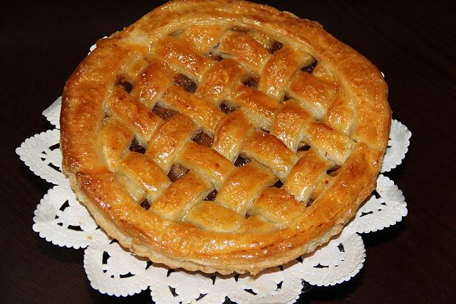 ファイル apple pie no1 paste jpg wikipedia