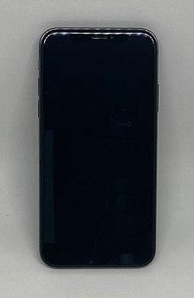 Smartphone - Wikipedia