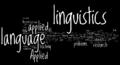 Appliedlinguistics9.png