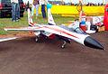 Apresentação aeromodelo Jato 240509 REFON 6.JPG