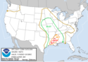 April 11, 2005 SPC High Risk.png