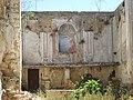Apse of Ruined Church - panoramio.jpg