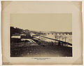 Aqueduct bridge and C and O Canal from LOC 07272.jpg