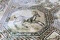 Aquileia Basilica - Mosaik 15.jpg