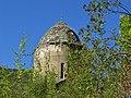 Arakelots Monastery89.jpg