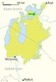 AralSea2008-Kokaral-GreenIsland.png