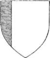 Araldiz Manno 168.png