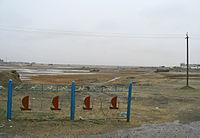 AralskHarbor.jpg