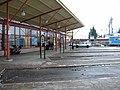 Arboga jvstn bussterminalen.jpg