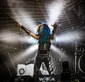 Arch Enemy - Wacken Open Air 2018-5556.jpg