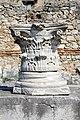 Archaeological site of Philippi BW 2017-10-05 13-15-21.jpg