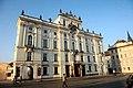Archbishop's Palace 2014 - panoramio.jpg