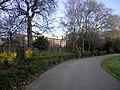 Archbishops Park - geograph.org.uk - 1215076.jpg