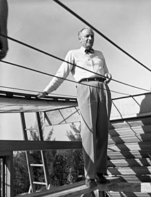 Architect Ralph Twitchell (Healy Guest House).jpg