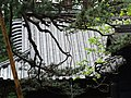 Architectural Detail - Toshogu Shrine - Nikko - Japan - 05 (48042239393).jpg