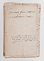 Archivio Pietro Pensa - Esino, C Atti della comunità, 179.jpg
