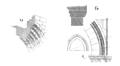 Archivoltes.detail.claveaux.png