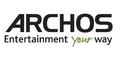 Archos logo.png